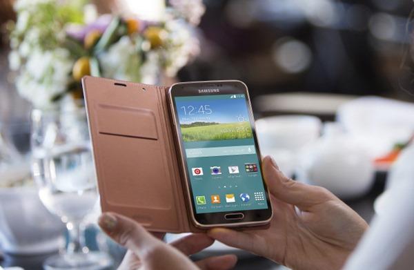 GS5 Samsung (1)
