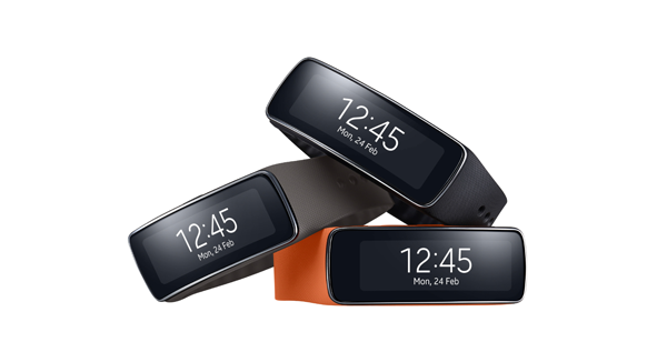 Gear Fit header