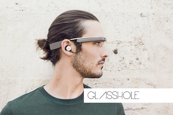 Google-Glass-2-1