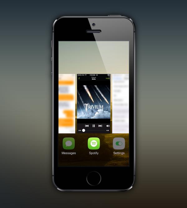GuestMode screenshot