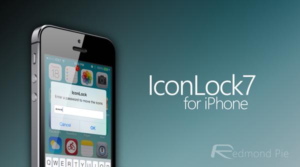 IconLock7 header