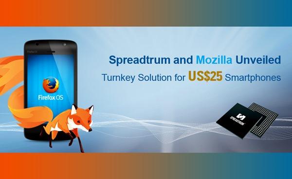 Mozilla-OS-en