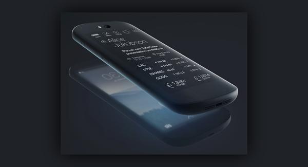 YotaPhone 2 header