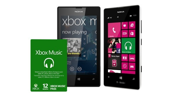 en-INTL-L-Xbox-Music-No-contract-Phone-Bundle-mnco