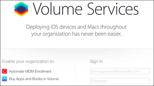 iOS 7.1 MD 2