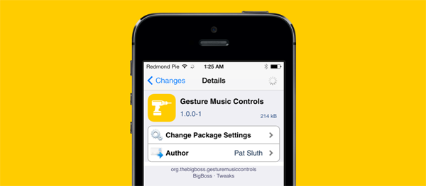 iOS Screenshot 20140201-020903 01