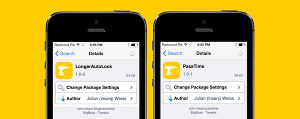 iOS Screenshot 20140201-185755 02