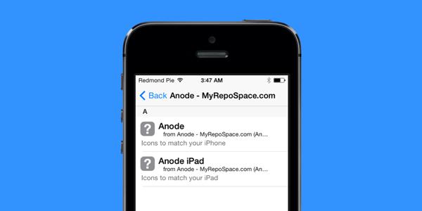 iOS Screenshot 20140205-034942 01