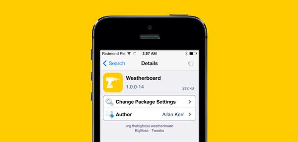 iOS Screenshot 20140206-035924 01