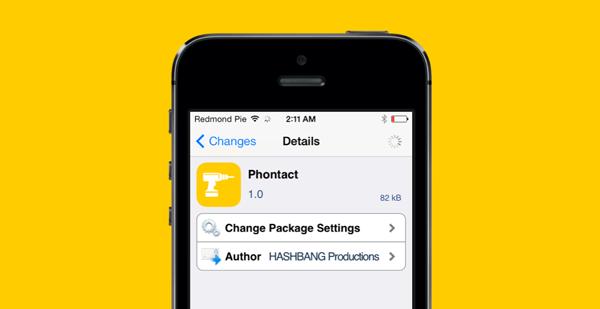 iOS Screenshot 20140209-031511 01
