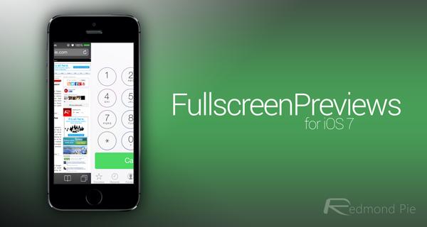iOS Screenshot 20140210-183229 02