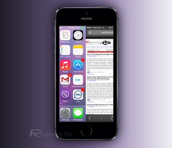 iOS Screenshot 20140210-183236 03