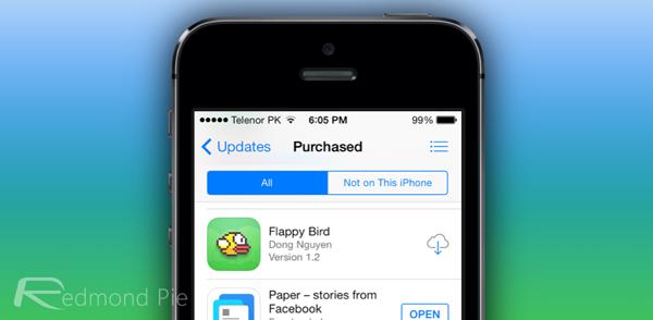 iOS Screenshot 20140214-180536 01