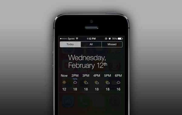 iOS Screenshot 20140217-184610 01