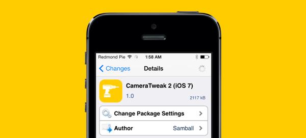 iOS Screenshot 20140219-020050 01