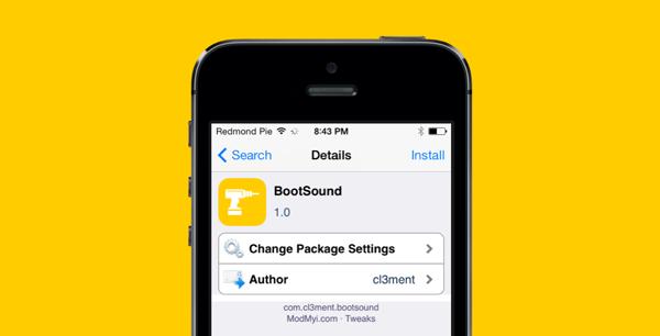 iOS Screenshot 20140219-204532 01