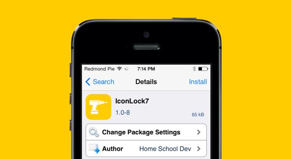 iOS Screenshot 20140220-191648 01