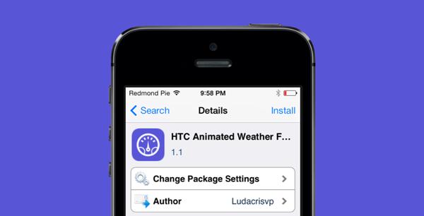iOS Screenshot 20140221-220124 01