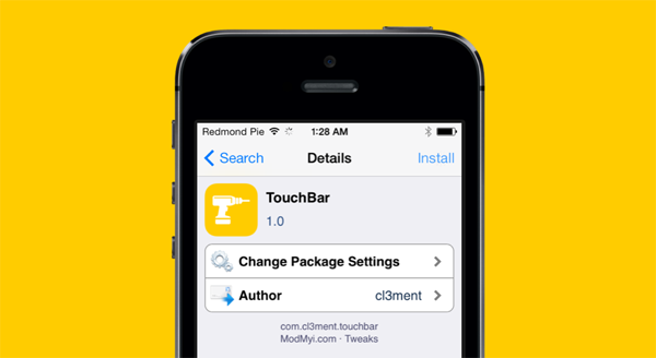 iOS Screenshot 20140226-013557 01