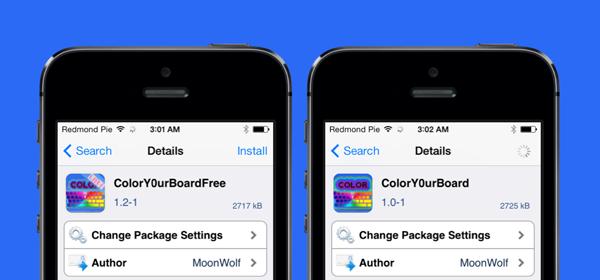 iOS Screenshot 20140228-034757 02