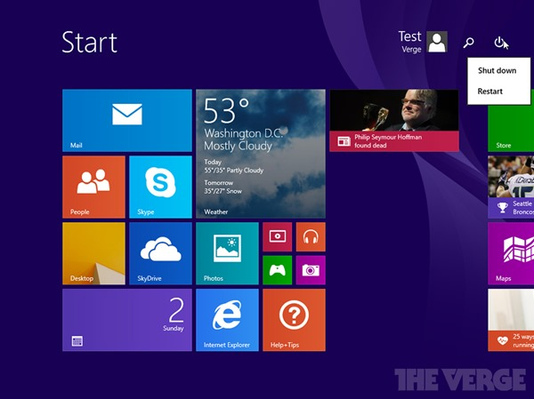 win8leak5_1020_verge_super_wide