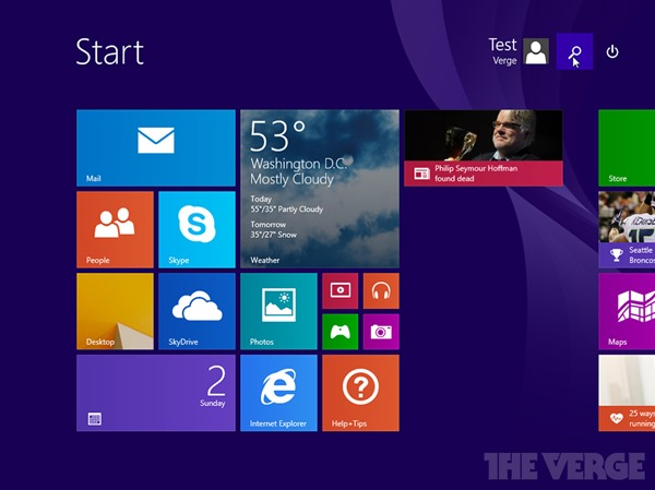 win8leak6_1020_verge_super_wide