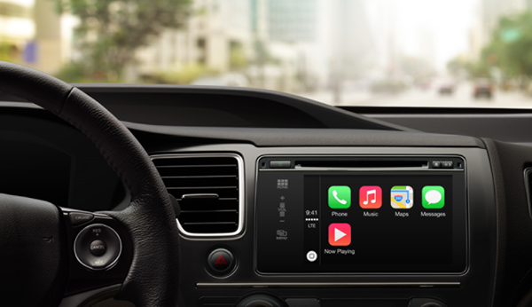 CarPlay1.png