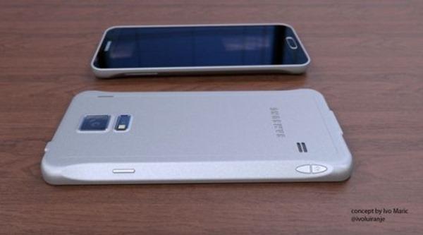 Galaxy F 4