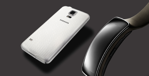 Galaxy S5 Gear Fit header