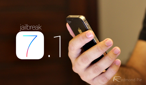 Jailbreak 71 iPhone 4s