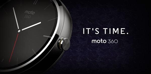 Moto-360-header.jpg