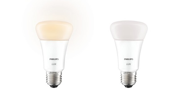 Philips-Hue-Lux-bulbs.jpg