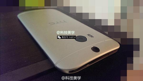 Tout-Nouveau-HTC-One-2014-M8-01