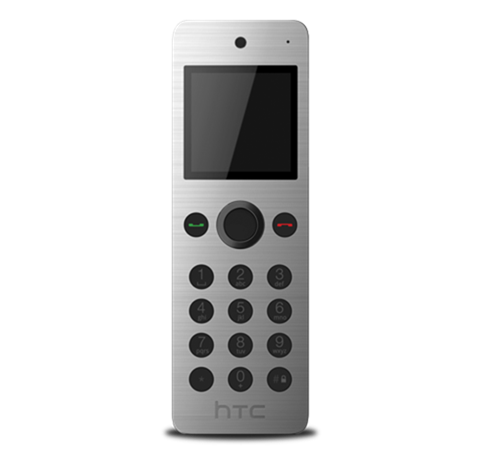 htc-mini-plus-slide-01