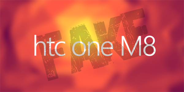 htc-one-m8-concept-logo
