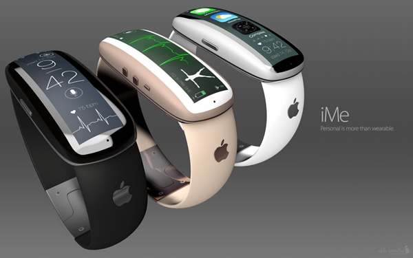 054a6145a84 Nevertheless, it must still go down as one of the better iWatch concepts we  seen, and after you've feasted your eyes on the renders below, be sure to  leave ...