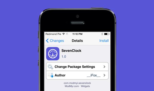 iOS Screenshot 20140228-231644 01
