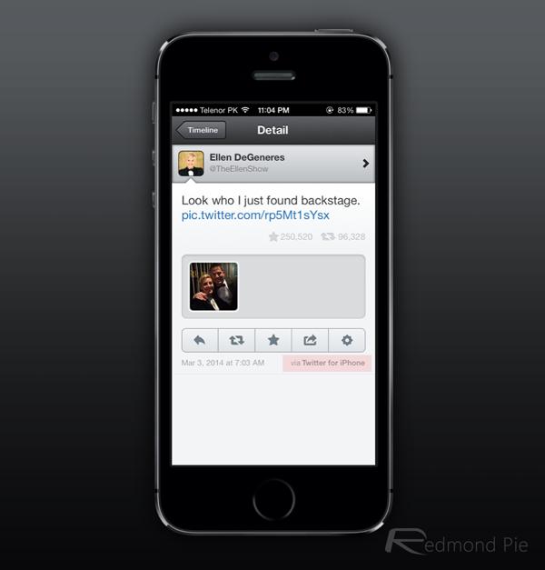 iOS Screenshot 20140303-230510 01