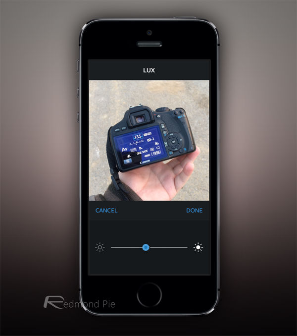 iOS Screenshot 20140311-184712 01