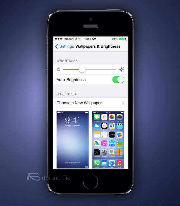 iOS Screenshot 20140312-005001 01