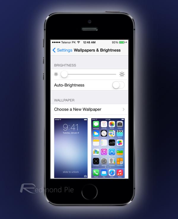 iOS Screenshot 20140312-005008 02