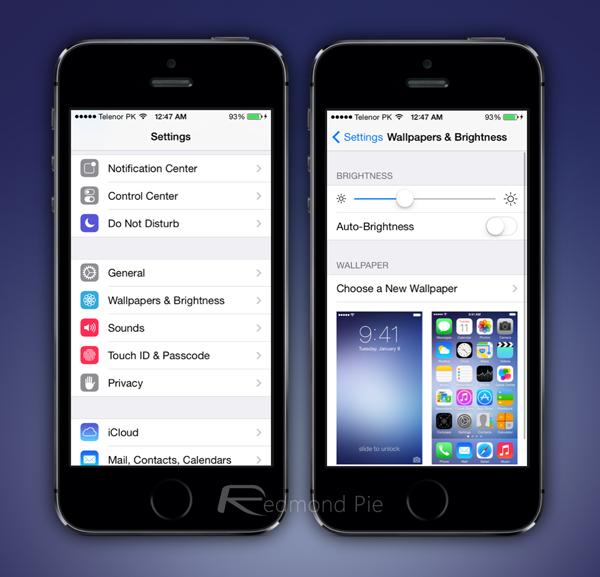 iOS Screenshot 20140312-005020 04