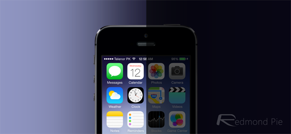 iOS Screenshot 20140312-005830 01