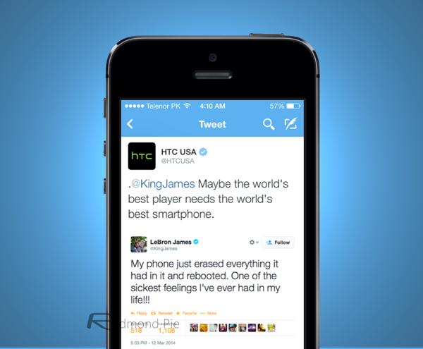 iOS Screenshot 20140313-041024 01