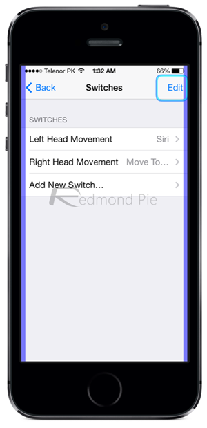 iOS Screenshot 20140316-013340 01