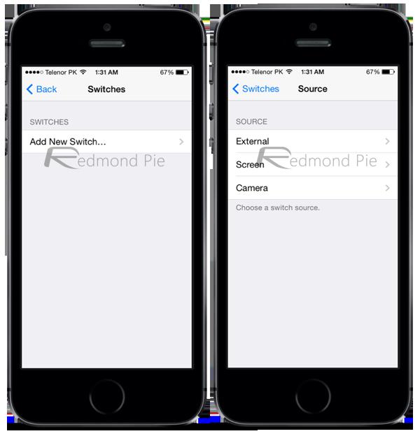 iOS Screenshot 20140316-013357 04