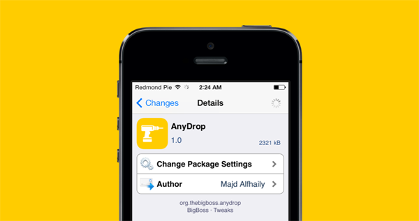 iOS Screenshot 20140325-022636 01