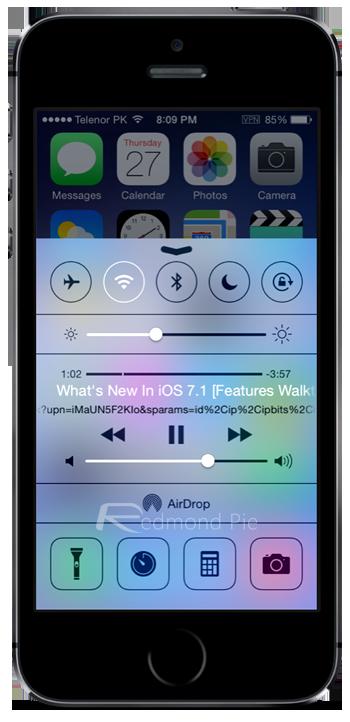 iOS Screenshot 20140327-201015 01