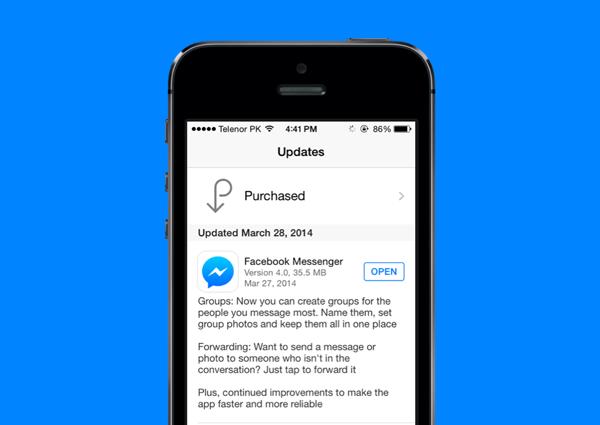 iOS Screenshot 20140328-164157 01