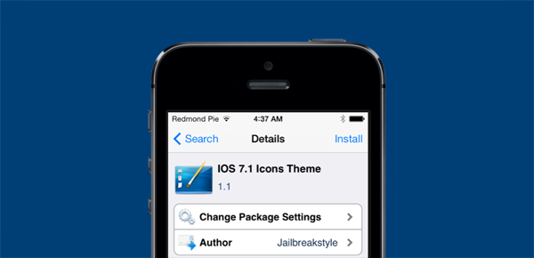 iOS Screenshot 20140329-043834 01